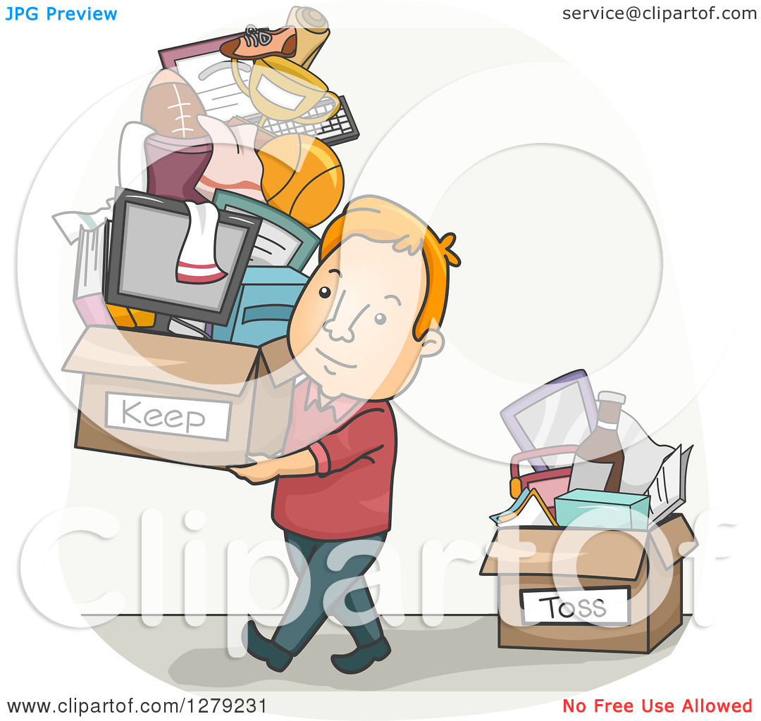 Box clipart stuff Clipart Box Box Stuff Stuff