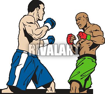 Boxer clipart Clipart Images Clipart Clip Boxing