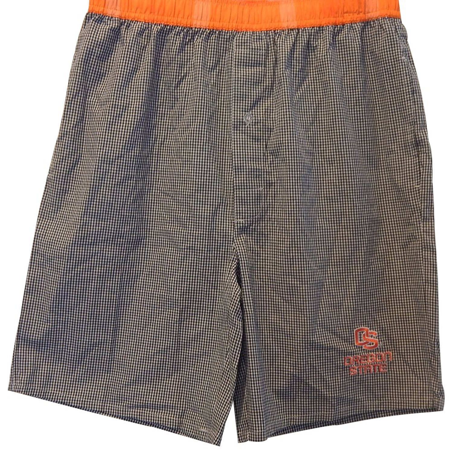 Boxer clipart board shorts Shorts Oregon State Oregon