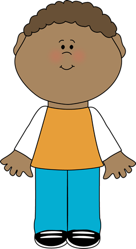 Little Boy clipart two boy Art Clip Kids Kids Little