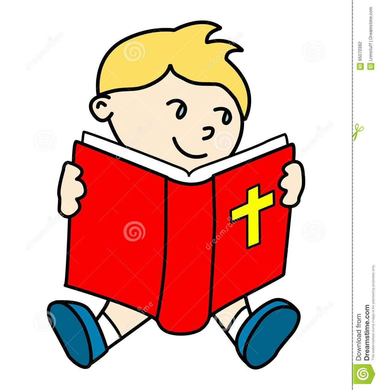 Boy clipart bible Image: Bible BBCpersian7 for Bible