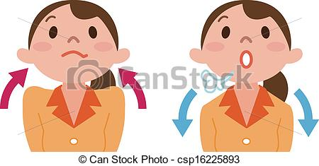 Boy clipart breathing Breathing Breath In Clipart Out