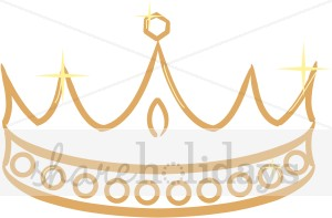 Boy clipart crown Clipart Prince For Boys Prince