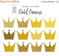 Boy clipart crown Crown OFF Silhouettes Silhouettes