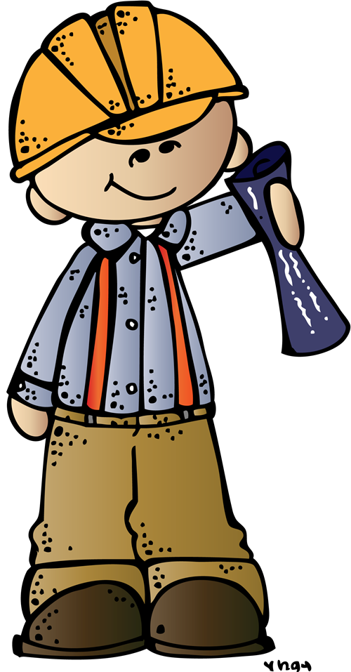 Boy clipart engineer Boy Illustrating (c) · engineer