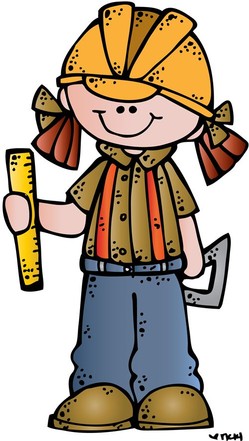 Boy clipart engineer Clipart images Engineers Clipart about