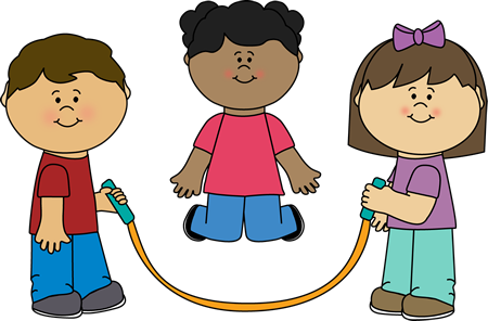 Boy clipart jumping rope Cliparts clipart rope Cliparts Kids