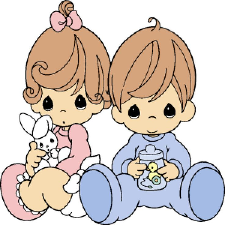Baby clipart precious moment MOMENTS Art best Precious Colección