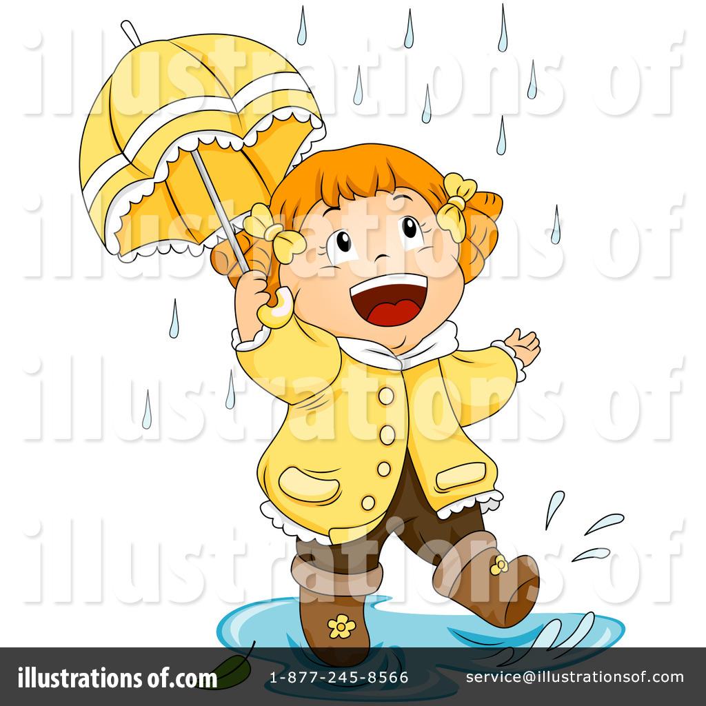 Boy clipart wet Design Design Studio Clipart #84582