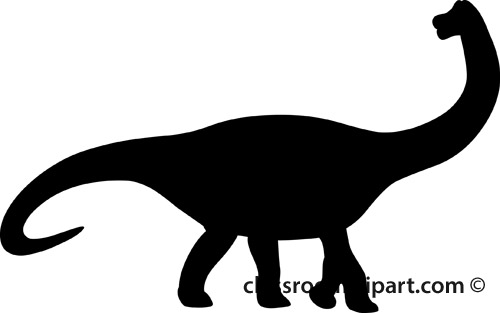Brachiosaurus clipart Results for Dinosaurs Search Kb