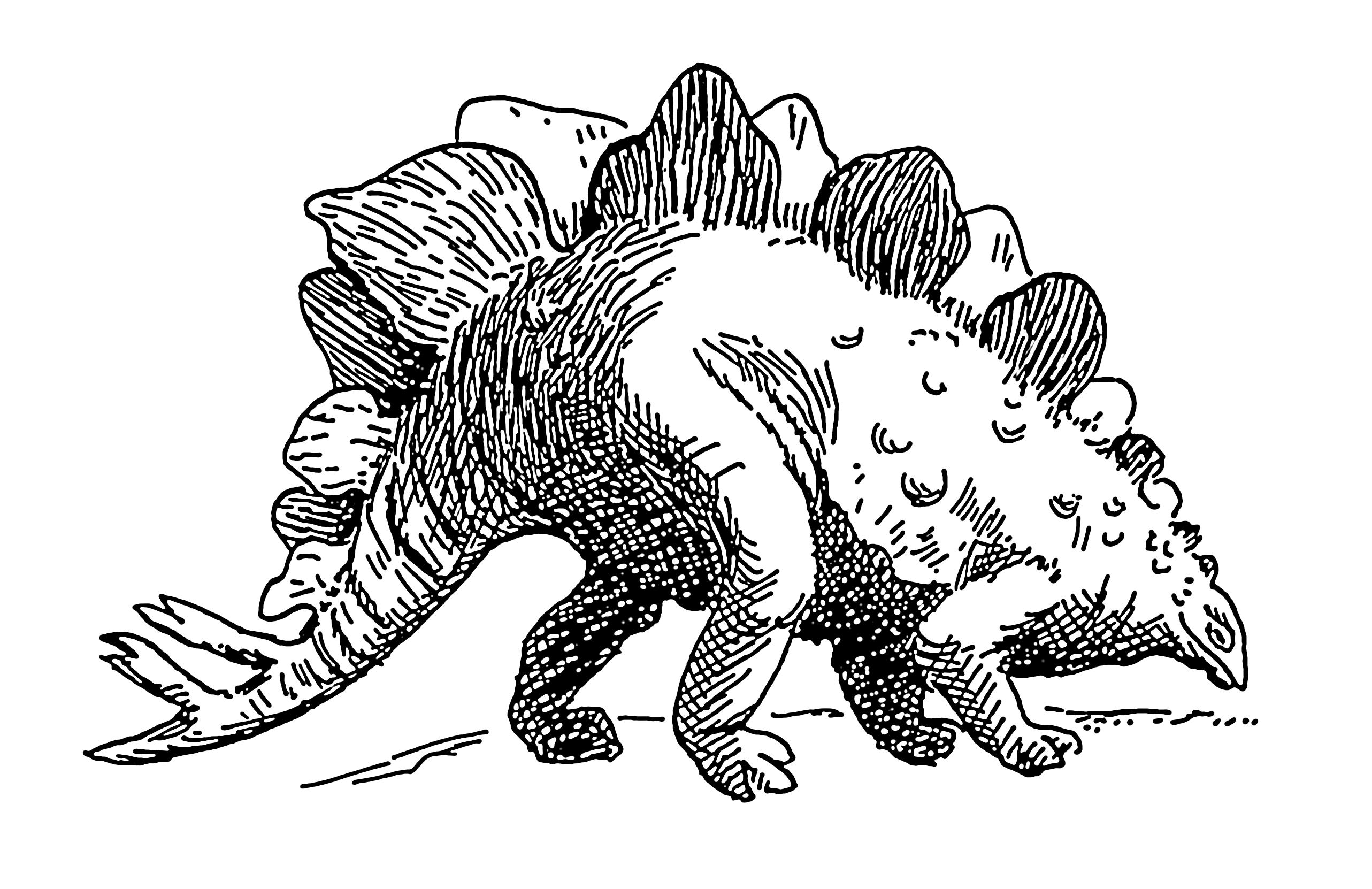 Brachiosaurus clipart dinosaur king King stegosaurus Brachiosaurus Dinosaur Gallery