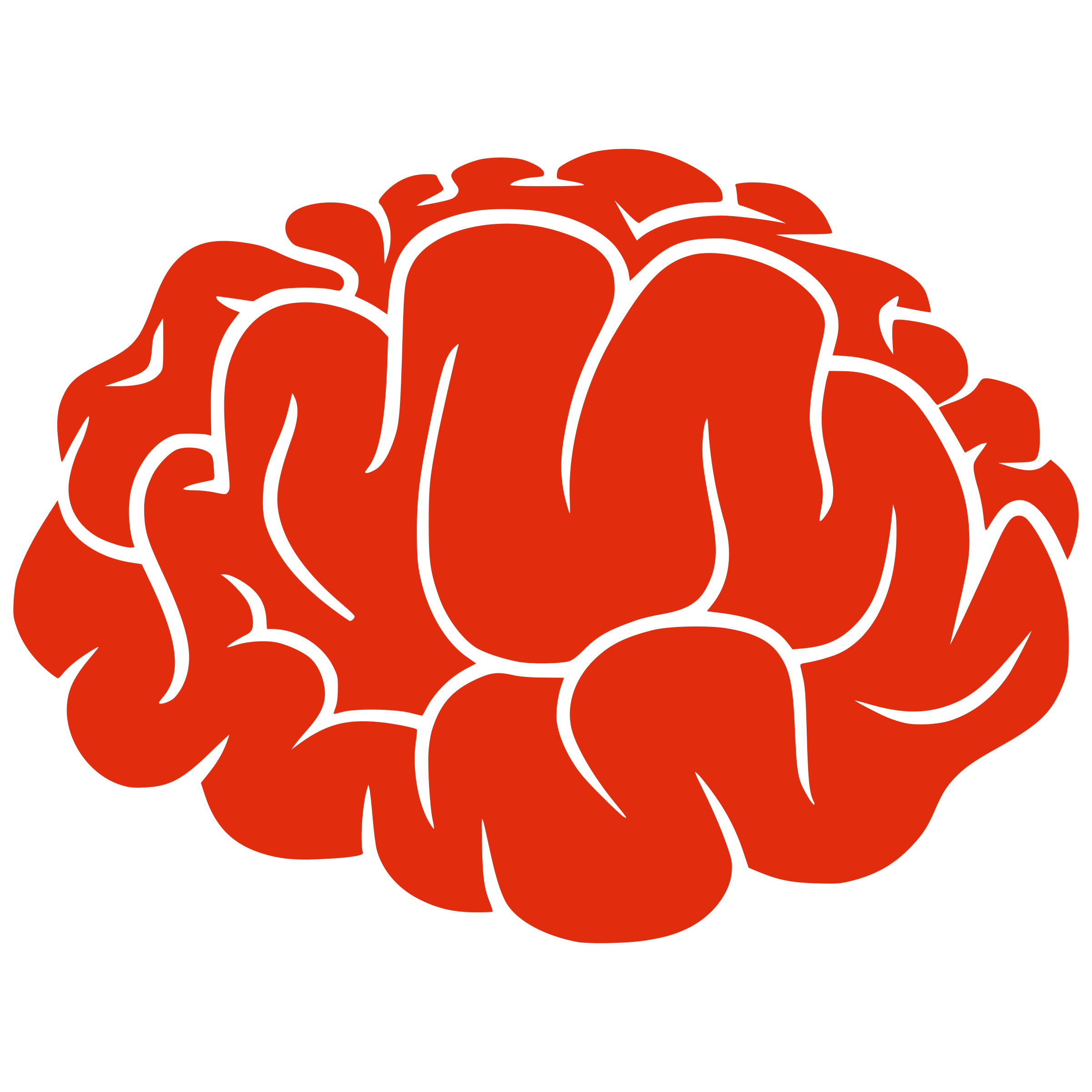 Brain clipart Images Brain Brain clipartcow free