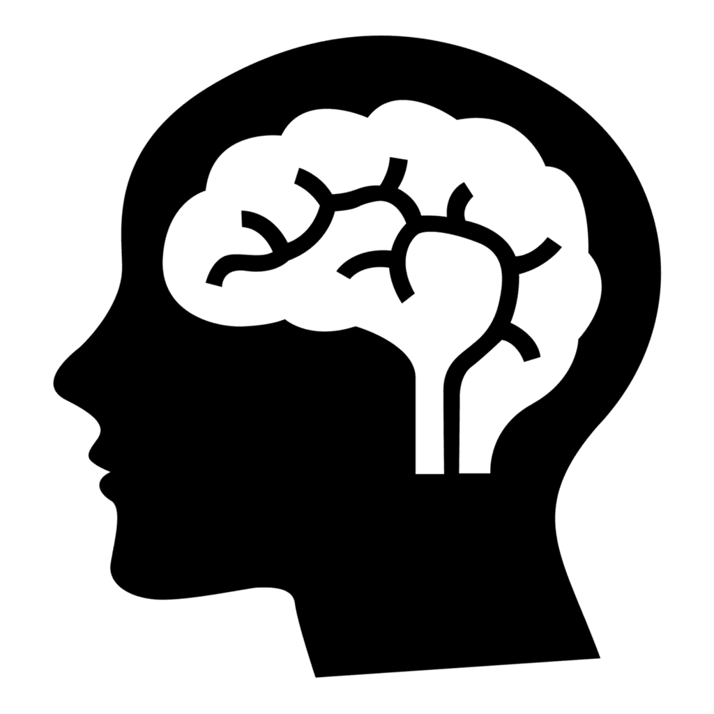 Brain clipart mental illness Misophonia and theories? the International