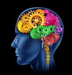 Brains clipart ability Clipart Search Mindset brain Brain