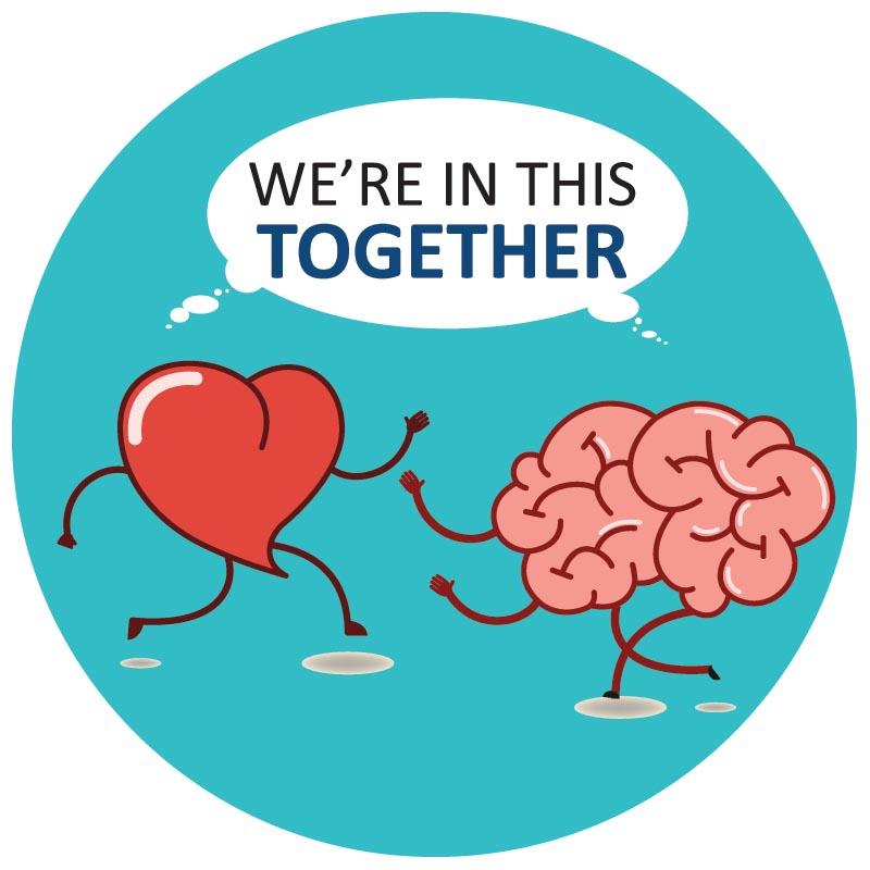 Brains clipart alzheimer's #7