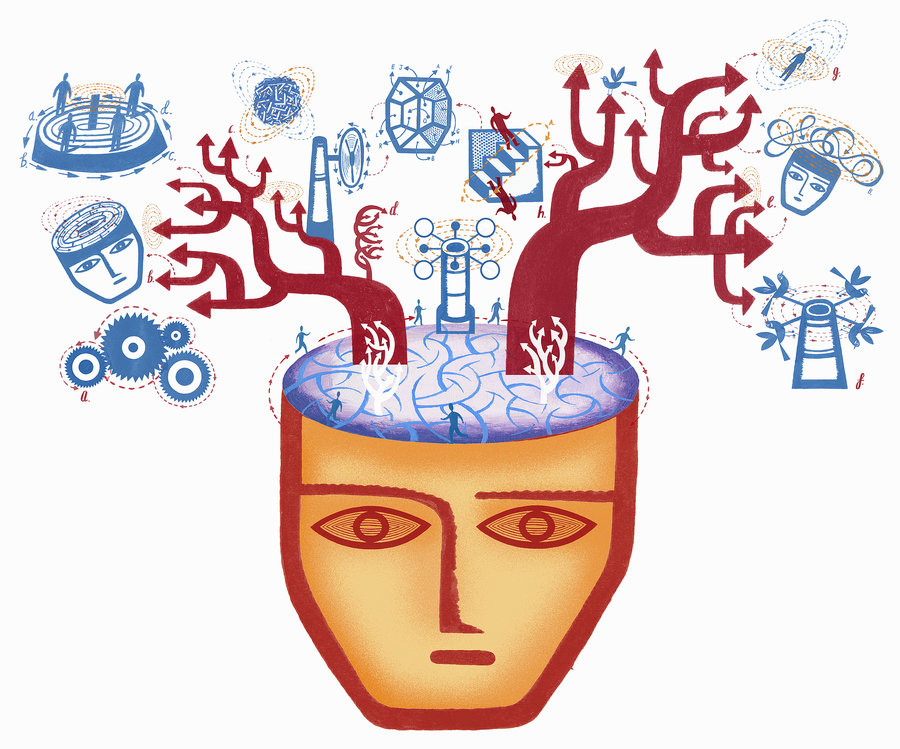 Brains clipart alzheimer's From Spread Treatment Have