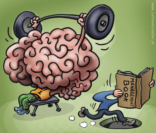 Brains clipart brain power Http://www Joseph com/user/651/files/ Explanations by