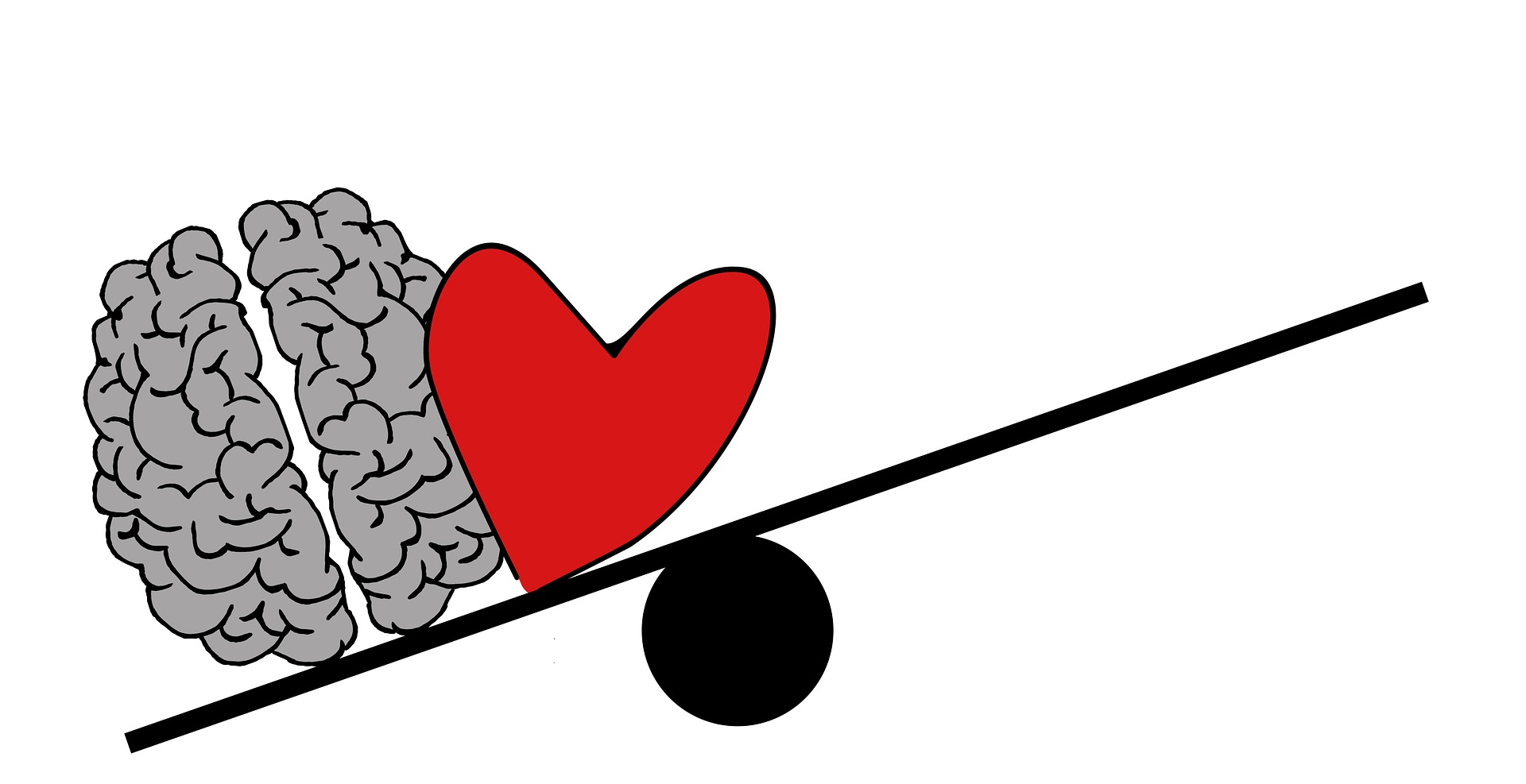 Brains clipart counsellor Marriage and emotions Counselling this