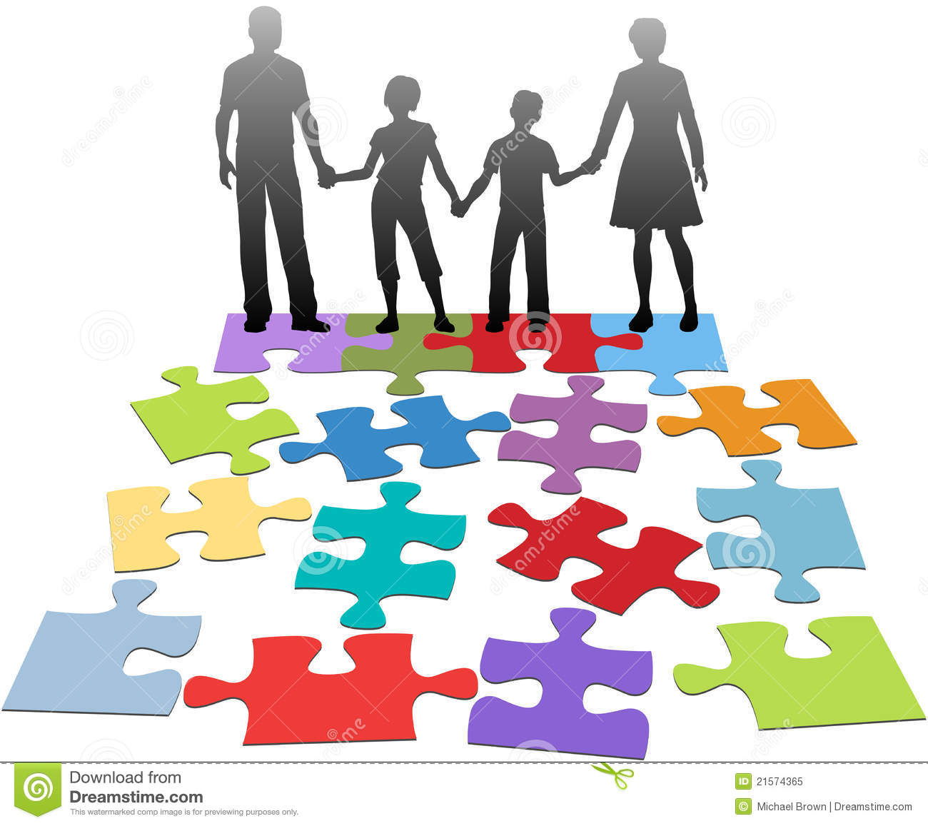 Brains clipart counsellor Clipart Counseling Clipart Family Focus