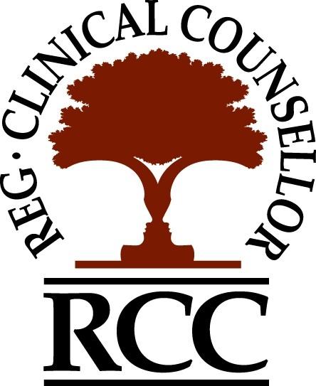 Brains clipart counsellor Brain colour logo – your