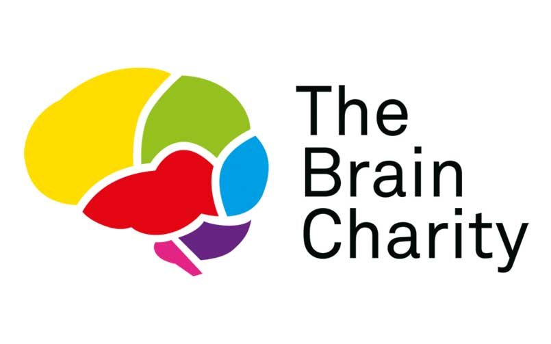 Brains clipart counsellor The Charity Coordinator of: Charity