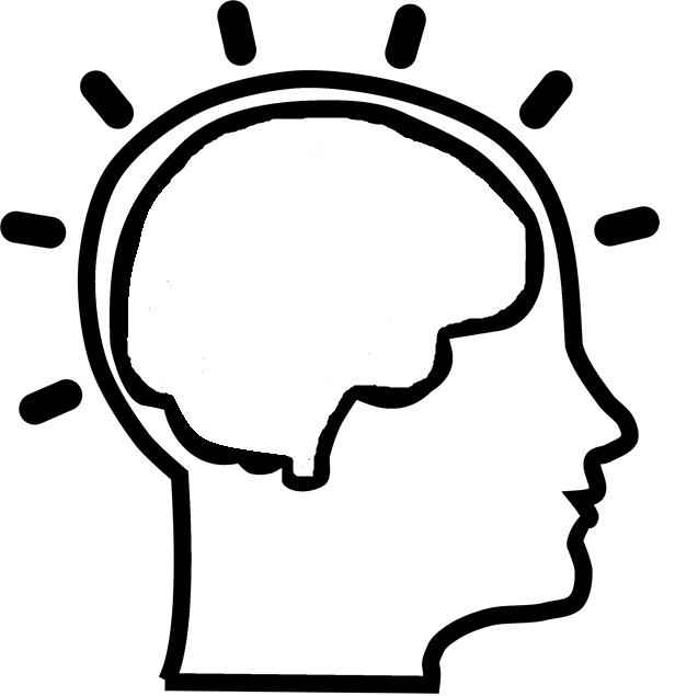 Brains clipart counsellor Counsellor Counselling 4 clipart Counselling