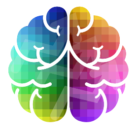 Brains clipart counsellor Are Brains Private CFHP Counselling