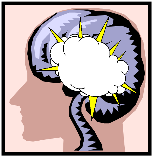 Brains clipart epilepsy Another are may usually of
