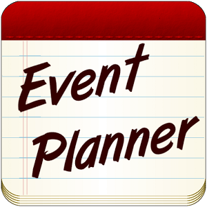 Brain clipart event planner Android Google Planning) Planner Planning)