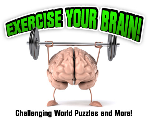 Brains clipart excercise #10