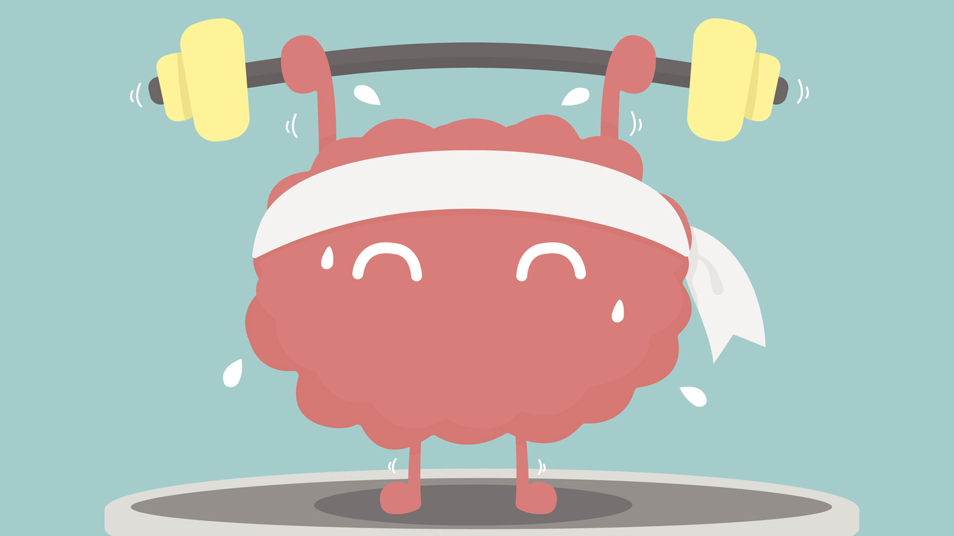 Brains clipart excercise #11