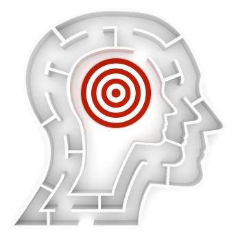Brains clipart healthy mind Denise new age diet MIND