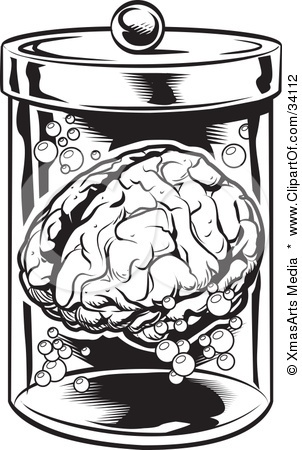 Brains clipart human brain Best images on about 186