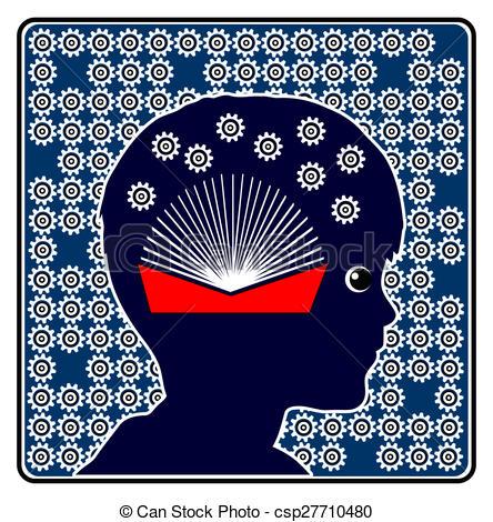 Brains clipart importance #5