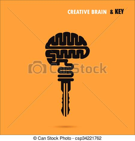 Creative clipart invention With sign ideas  success