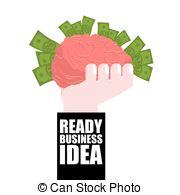 Brains clipart knowledge management #14