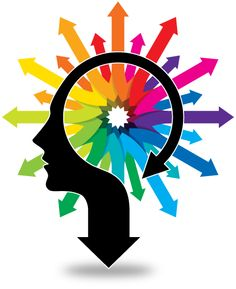 Brains clipart knowledge management #1