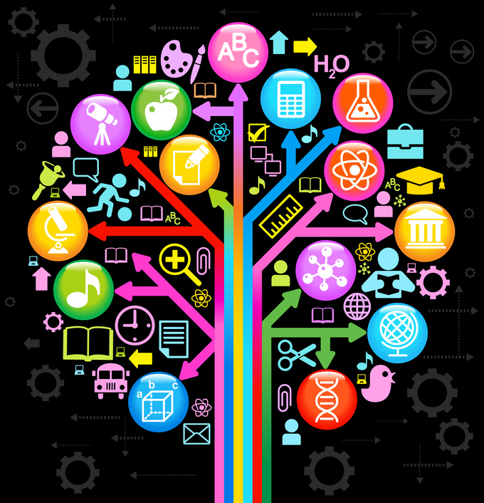 Brains clipart lifelong learning  /wp Tree of Index