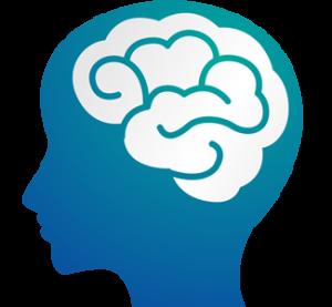 Brains clipart mental illness 'a that to Blue Ridge