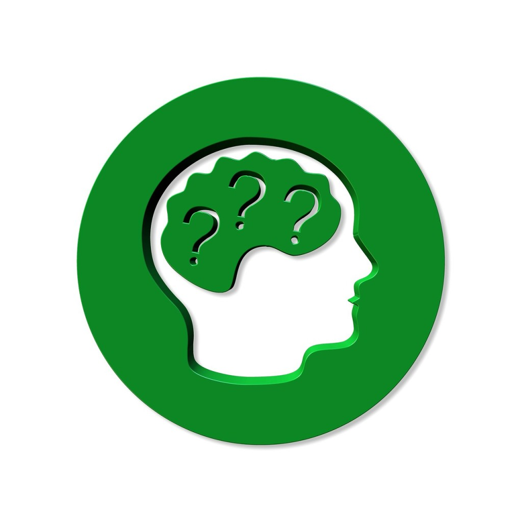 Brains clipart mental illness Or Illness What's mark