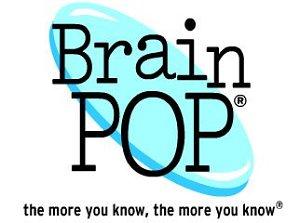 Brains clipart pop art Pop Brain Brain Technology /