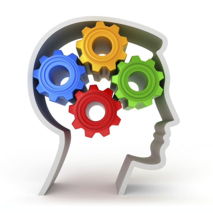 Brains clipart project idea psychology At away it's via Edudemic