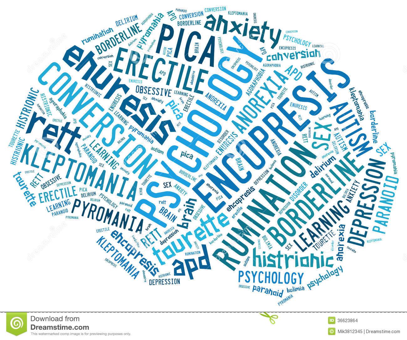 Brains clipart psychologist Clipart  Clipart Psychology Brain