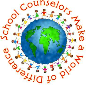Brains clipart school counselling For  your Elementary Elementary
