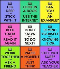 Brains clipart school counselling Clipart image Pinterest #growthmindset Brain