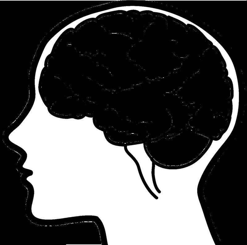 Drawn brains tumblr transparent 01 1280 Tumblr Brain nylngfJBPk1uh0am0o1