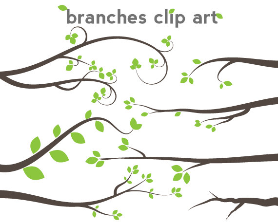 Branch clipart Clipart Free Download Branch Branch