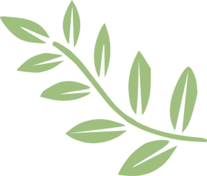 Branch clipart Branch Art vector Clker Branch