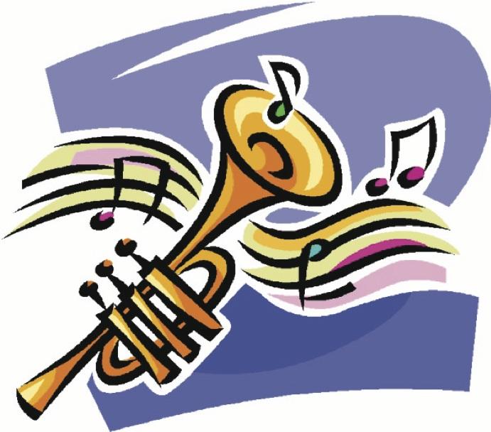 Musical clipart concert ticket Clip com Art Clipart art
