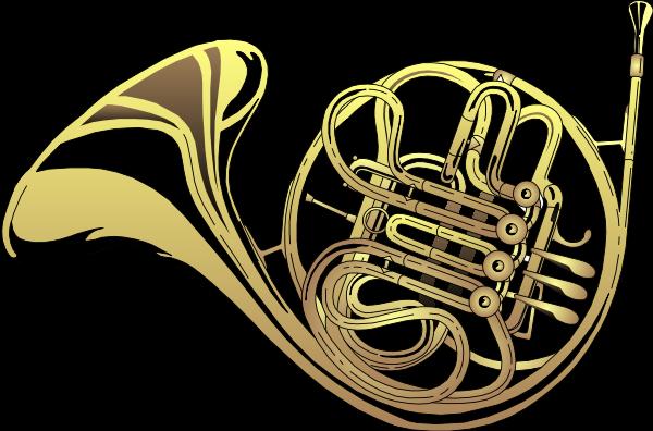 Brass clipart Clip Brass – Free Free